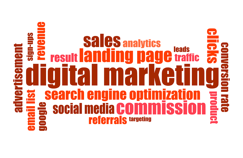 Best Digital Media Marketing Agency       Fort Lauderdale